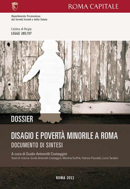 Dossier-Minori-sintesi-1