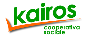 Kairos Cooperativa Sociale