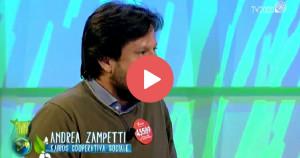Guarda il video dell'intervento di Andrea Zampetti nella puntata speciale di Il Mondo Insieme, dedicata alla campagna Abbiamo Riso per Una Cosa Seria