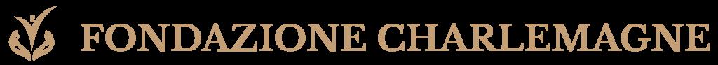 Progetto portato avanti con il contributo della Fondazione Charlemagne Onlus