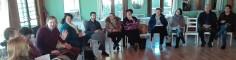 SolCare: la rete di aziende agricole della provincia di Viterbo si incontra per immaginare nuova Agricoltura Sociale