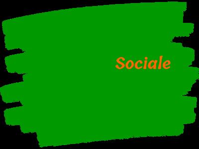 Voglio fare Agricoltura Sociale