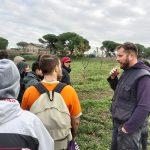Valorizzare la diversità e la biodiversità