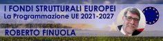 Fondi strutturali europei 2021-2027